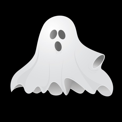 Spooky promotional products for Halloween