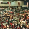 Standing out at a tradeshow