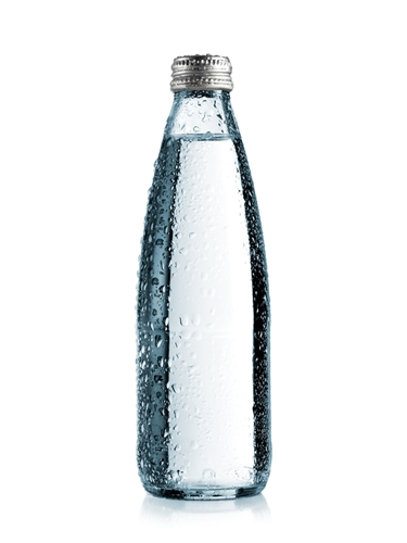Students trying to ban plastic bottles