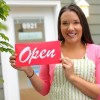 The advantages small businesses have in advertising