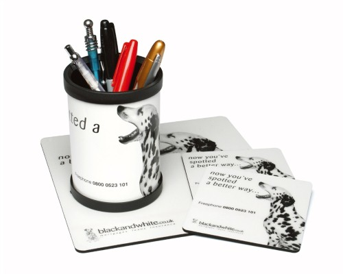 There are plethora options available to businesses seeking innovative customizable promotional items, but finding the one that works for you is key to success.