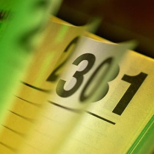 Wall calendars, desk calendars and planners are all diverse tools that assist with this task, making day to day events easier to plan when a person can easily access their entire list of upcoming events in one handy utility.